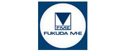 Fukuda M.E