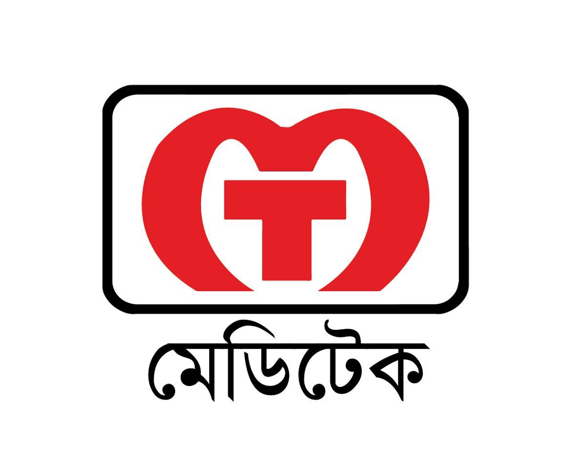 Meditech.com.bd