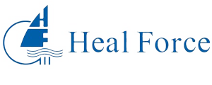 Heal Force